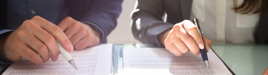 Why Refusing Mediation During a Lawsuit Can Be Costly