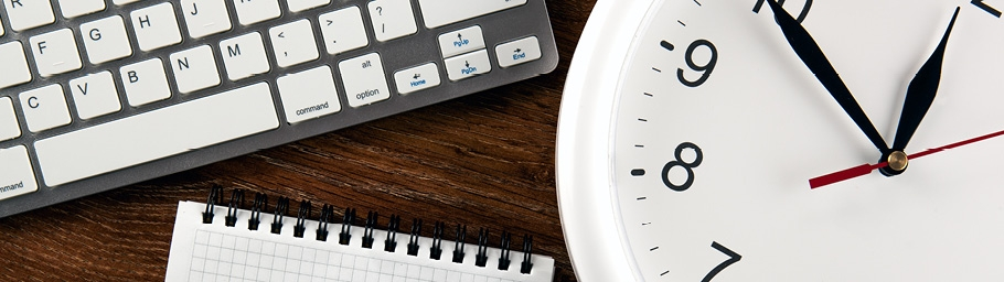 Five Reasons the Five-Hour Workday Works