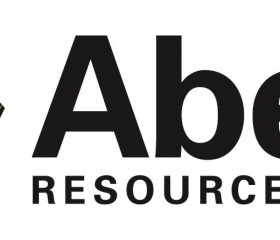 Aben Closes Private Placement
