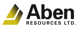 Aben Resources Closes Private Placement