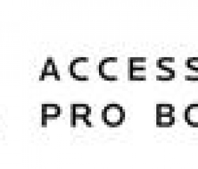 Access Pro Bono and provincial partners launch Canada's first pro bono Virtual Family Mediation project.