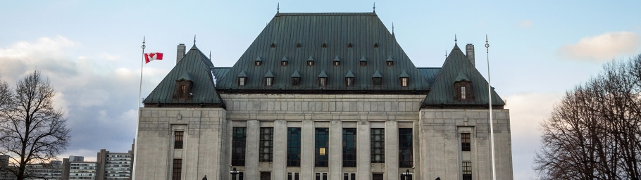 Supreme Court Could Have Forced Parliament Accountability