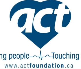 ACT Foundation CPR in Schools' Champion Honored with 40 Under 40 Award
