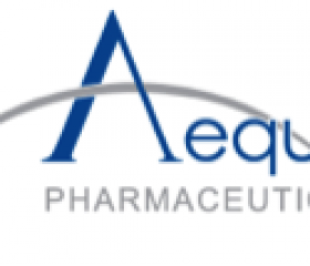 Aequus Announces Expansion of Medicom Partnership and Filing with Health Canada for Additional Evolve Dry Eye Product
