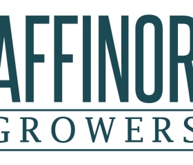 Affinor Growers Announces a $500,000 Private Placement