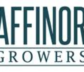 Affinor Growers to Accommodate Private Placement With Cryptocurrency