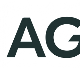 AGF Reports June 2020 Assets Under Management