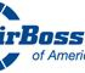 AirBoss Completes Acquisition of BlackBox Biometrics®, Developer of Blast Gauge® System