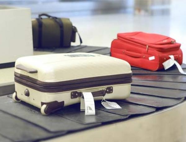 Airlines Raising Baggage Fees