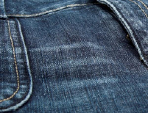 Ajax Textile