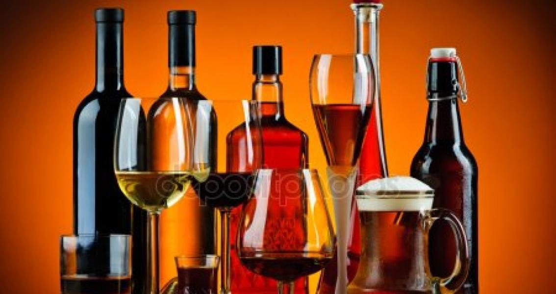 Premiers Reach Alcohol Deal