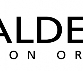 Alderon Announces Investment Transaction with Tunghsu Group