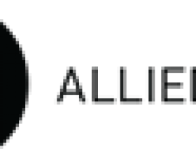 Allied Corp. Announces Clearance From the Colombian Authorities to Export Cannabis Products Internationally