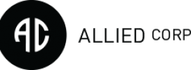 Allied Corp. Launches Strategic North American Public Relations and Marketing Campaign