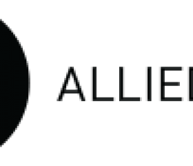 Allied Expands Pharmaceutical Pipeline By Filing US Provisional Patent for Psilocybin Based Therapeutics
