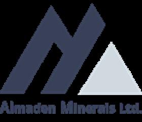 Almaden Announces Commencement of Prospect Drilling at Ixtaca