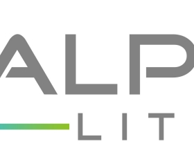 Alpha Lithium Mobilizes Drilling Rig to Validate High Volume Lithium Brine Concentrations at Tolillar Lithium Project, Argentina