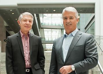 Alpha Cancer Technologies Inc.