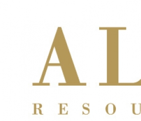 Altai Resources Inc. Annual General Meeting Venue Change Information