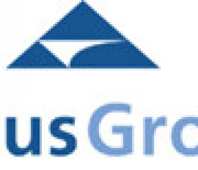 Altus Group Report Reveals Pandemic Fueling Wait-and-See Approach by Global Property Developers While Accelerating Digital Transformation