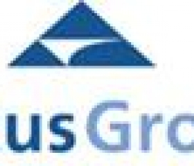 Altus Group Reports CybersecurityIncident