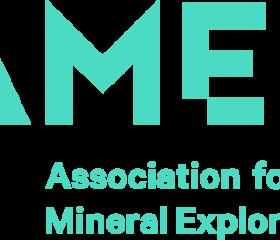AME Congratulates Elected MLAs