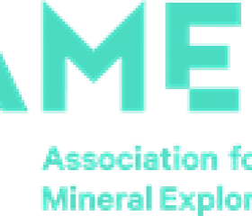 AME Responds to B.C. Budget 2021