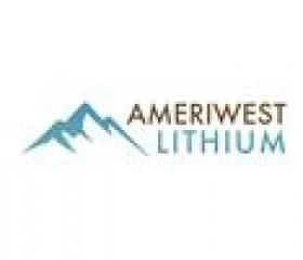 Ameriwest Lithium Advances Clayton Valley Exploration