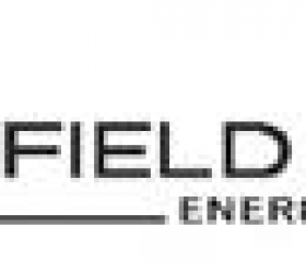 Anfield Energy to Complete a Uranium Resource Report for its Taylor Ranch ISR Project