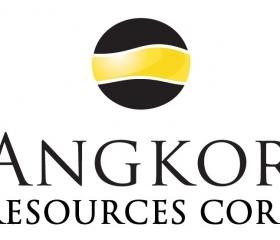 Angkor Subsidiary Raises USD $1,000,000 Through Direct Share Sales