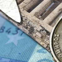 The Greek Meltdown From a Canadian Perspective – And and Overall View of Our Economic Outlook