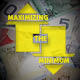 Maximizing The Minimum – Finding the Sweet Spot for Minimum Wage is no Easy Feat