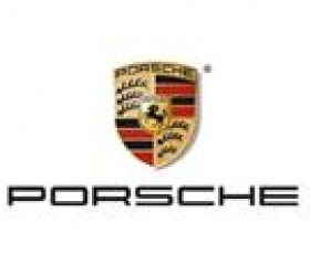 Announcing the Porsche Esports Sprint Challenge Canada for 2020