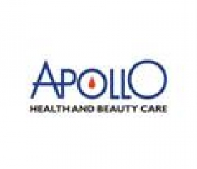 Apollo Expands its Household Chemicals and Pet Care Divisions