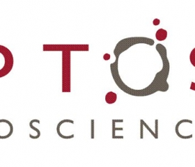 Aptose to Release Third Quarter Ended September 30, 2020 Financial Results and Hold Conference Call on November 10, 2020