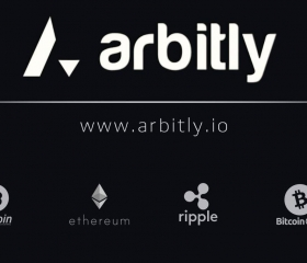 Arbitly Releases World's FIRST Ubiquitous Cloud-Based Platform for Crypto Arbitrage Trading