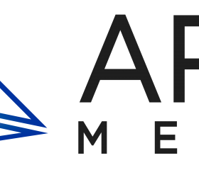 ARHT Media Enters into Strategic Partnership with Digital Nation Entertainment LLC