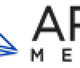 ARHT Media Installs HoloPod™, HoloPresence™ and Capture Studios with two Military Organizations in Q1 2021 Valued at over $450,000