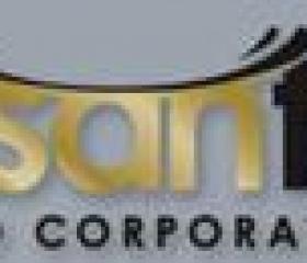 Asante Gold Raises C$80 Million at C$0.70 Per Share to Finance the Acquisition of the Bibiani Mine
