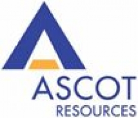 Ascot Files Feasibility Study to Restart the Premier Mill