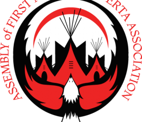 Assembly of First Nations Alberta uses new mobile app to communicate with members