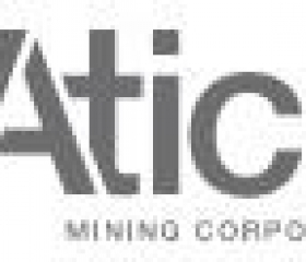 Atico Continues to Expand VMS Footprint with High Grade Copper-Gold Intercepts Reporting 3.70% Cu, 2.80 g/t Au, 40.63 g/t Ag and 4.53% Zn over 3.94 meters and Reinitiates Regional Exploration at La Plata Project in Ecuador