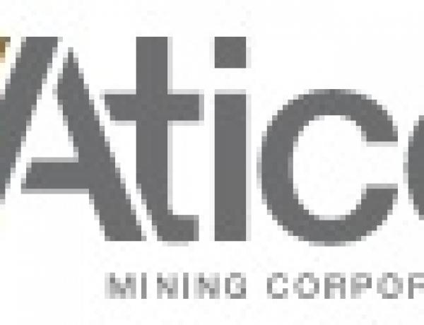Atico Mobilizes Diamond Drill Rigs to La Plata Project in Ecuador