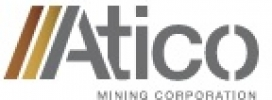 Atico Produces 5.71 Million Pounds of Cu and 3,320 Ounces of Au in Third Quarter 2019