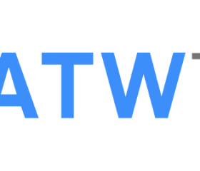 ATW Announces Further Update to Its Extension to File Interim Financial Statements and Management's Discussion and Analysis