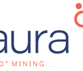 Aura Provides Update Regarding Share and BDR Division