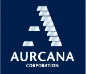 Aurcana Announces Non-Brokered Private Placement of Up to C$10.5 Million
