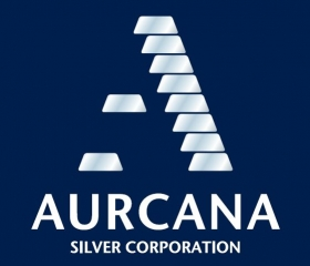 Aurcana Announces Receipt of Credit Approval for US$28M Term Loan to Restart the Revenue-Viriginius Mine