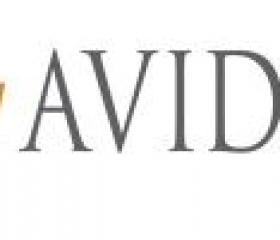 Avidian Gold Provides Update on Non-Brokered $2.5M Private Placement Including Strategic Investment by Eric Sprott