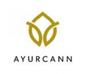 Ayurcann Holdings Corp. Provides Update for Its Phase 2 Expansion Plans